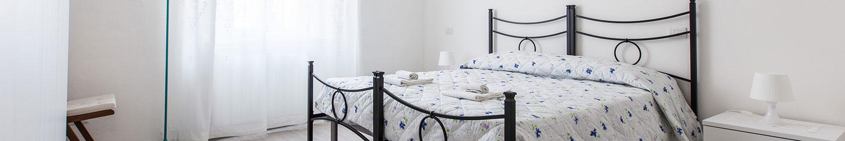bed and breakfast Recanati